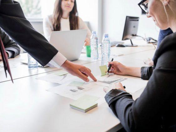 Nuevos retos en la gestión laboral, fiscal y contable 2019