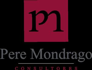 Pere Mondrago Consultores