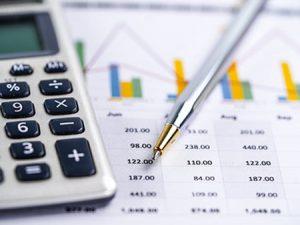 Control de las facturas y el stock